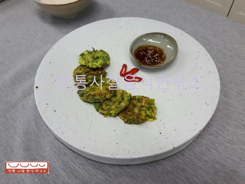 2018년 봄정기강좌 입문과정1강