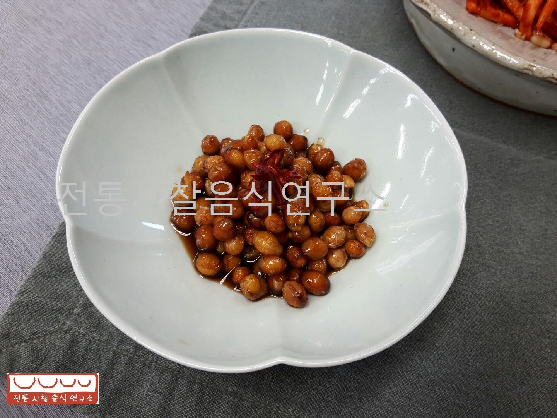 2018가을정기강좌 입문과정4강