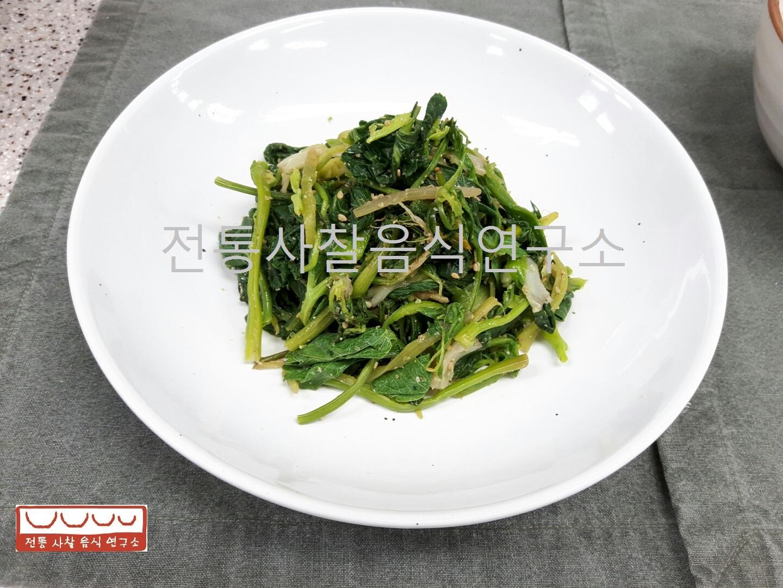 2019봄정기강좌 심화과정2강