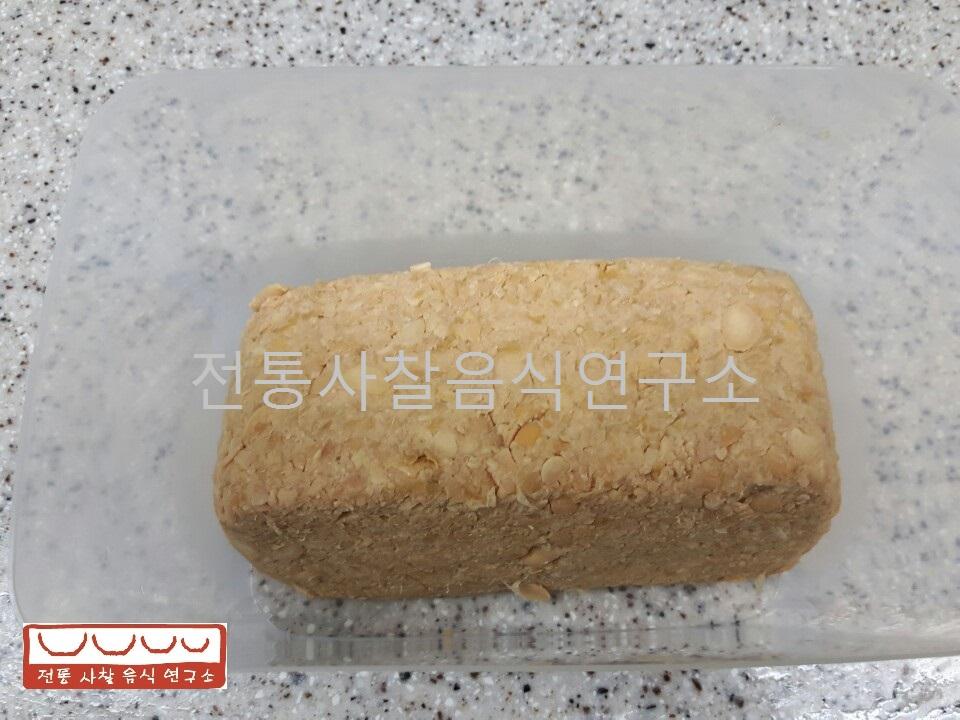 2019년봄정기강좌 심화과정11강