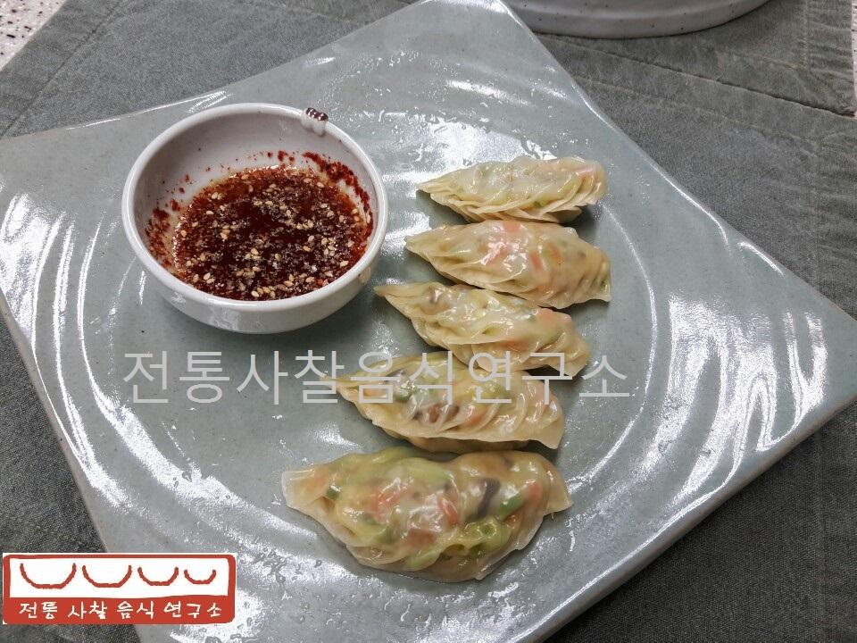 2019년도정기강좌 입문과정11강